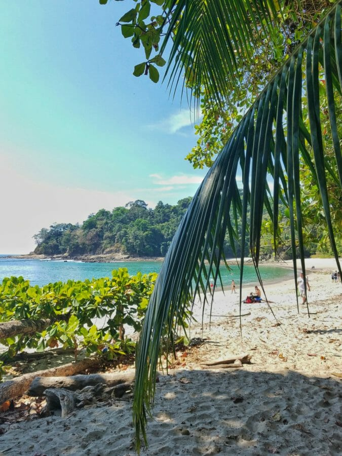 Costa Rica: 8 Day Itinerary - Have Seat Will Travel: Adventures of a